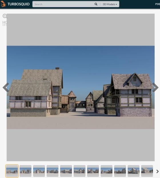 TurboSquid_Medieval_village_(free)_by_emelnikov_ts.jpg
