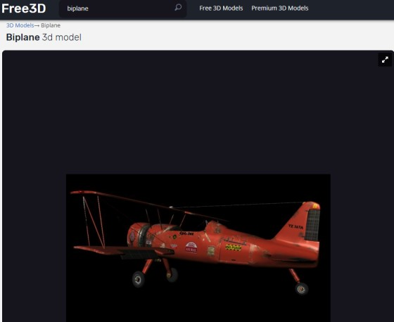 Free3D_Biplane_by_johnny_brizu1961_ts.jpg