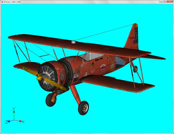 preview_Biplane_by_johnny_brizu1961_obj_last_s.jpg