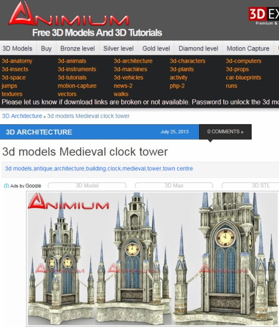 Animium_Medieval_clock_tower_ts.jpg