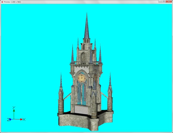 preview_Medieval_clock_tower_Animium_obj_last_s.jpg