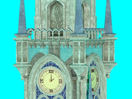 Medieval_clock_tower_Animium_e1_半透明_s.jpg