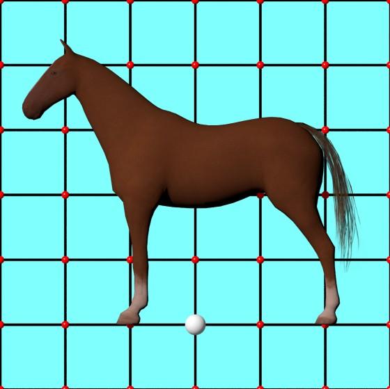 Brown_Horse_CadNav_e1_POV_scene_w560h559q10.jpg