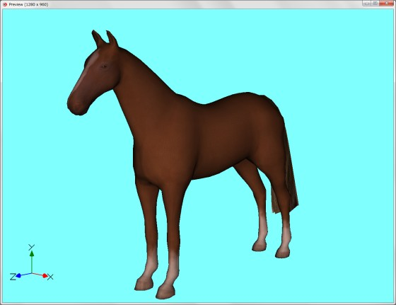 preview_Brown_Horse_obj_last_s.jpg