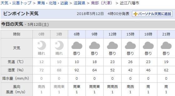 2018-05-12_0630_近江八幡市天気予報_ts.jpg