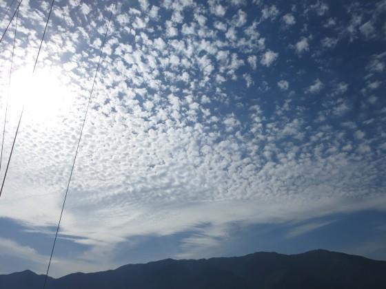 2018-05-12_1530_入港直前の上空のうろこ雲_IMG_0629_s.JPG