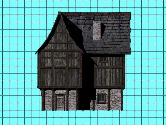 Large_Medieval_House_Sell_2_Blend_obj_e1_POV_scene_w560h420q10.png