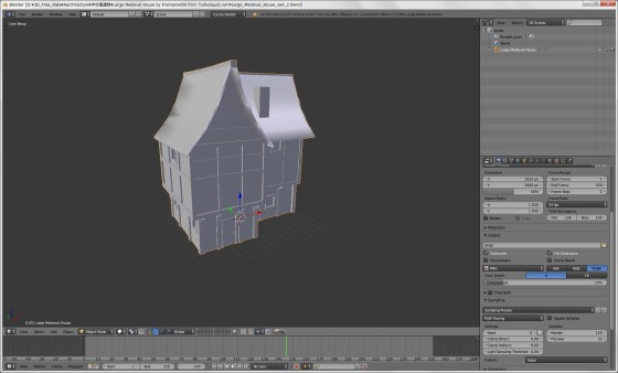 metaseq_Large_Medieval_House_Sell_2_s.jpg