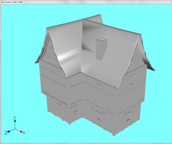 preview_Large_Medieval_House_Sell_2_blend_obj_1st_s.jpg