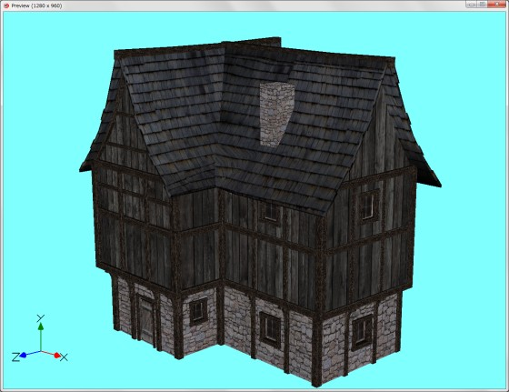 preview_Large_Medieval_House_Sell_2_blend_obj_last_s.jpg