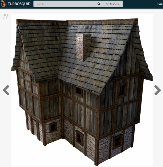 TurboSquid_Large_Medieval_House_ts.jpg
