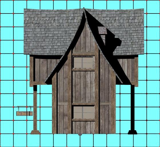 Medieval_Inn_by_FromaVoid3d_TurboSquid_e3_POV_scene_w560h513q10.jpg