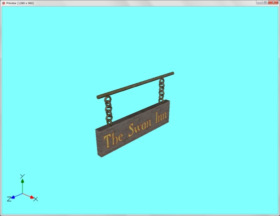 Medieval_Inn_by_FromaVoid3d_TurboSquid_Sign_Board_s.jpg