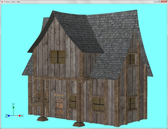 preview_Medieval_Inn_by_FromaVoid3d_TurboSquid_blend_obj_last_s.jpg