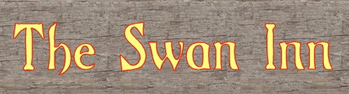 Sign_Board_Swan_Inn.jpg
