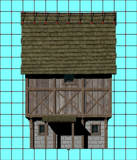 Medieval_House_7_by_FromaVoid3d_TurboSquid_e1_POV_scene_w560h653q10.jpg