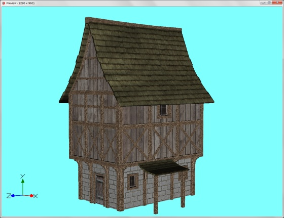preview_Medieval_House_7_by_FromaVoid3d_TurboSquid_blend_obj_last_s.jpg