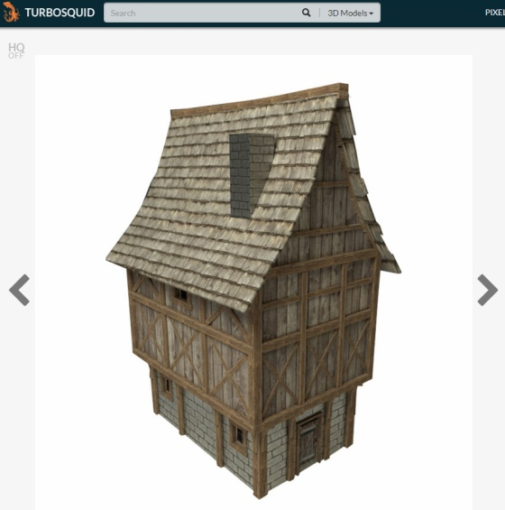 TurboSquid_Medieval_House_by_FromaVoid3d_ts.jpg