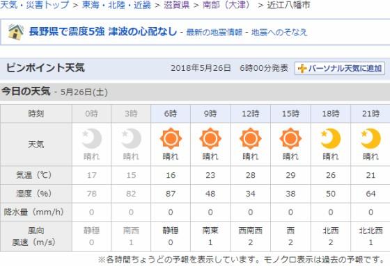 2018-05-26_0658_近江八幡市天気_ts.jpg