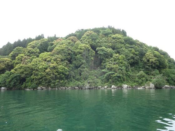 2018-05-26_1406_沖島東水道側_IMG_0913_s.JPG