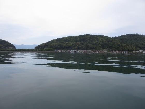 2018-05-26_1416_沖島漁港_IMG_0915_s.JPG