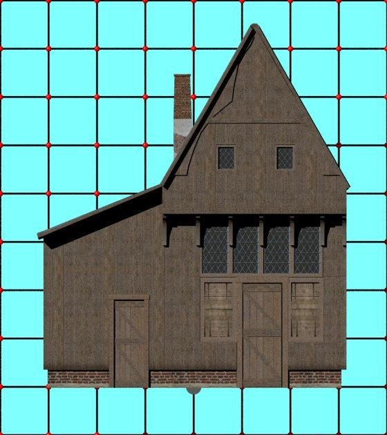 Medieval_simple_house_by_Marco_Santoriello_TurboSquid_fbx_obj_e2_POV_scene_w560h630q10.jpg