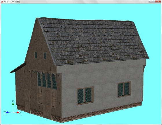 preview_Medieval_simple_house_by_Marco_Santoriello_TurboSquid_fbx_obj_last_s.jpg