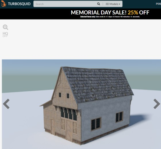 TurboSquid_Medieval_simple_house_by_Marco_Santoriello_ts.jpg