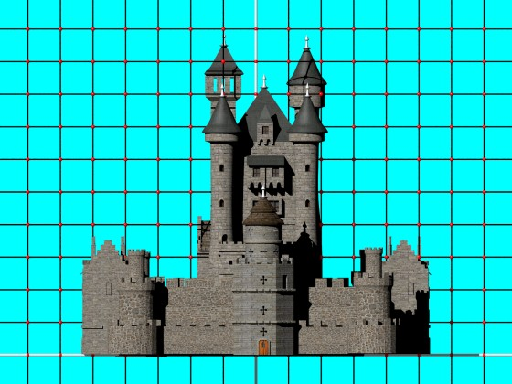 Medieval_Simple_Castle_by_KOKA_e3_POV_scene_w560h420q10.jpg