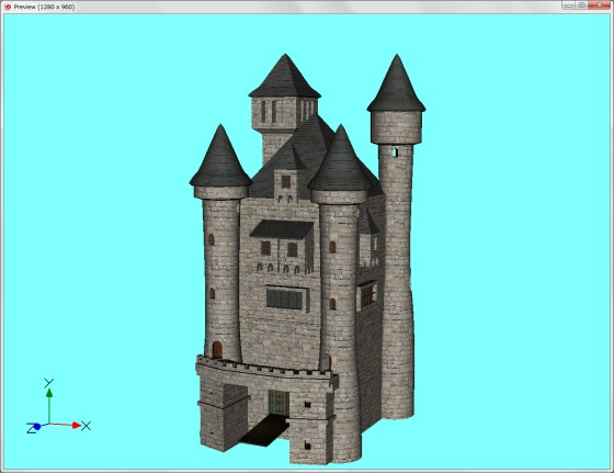 preview_medieval_castel_by_ngr3d_TurboSquid_fbx_obj_e6_s.jpg