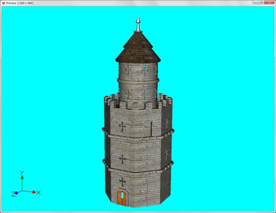 preview_Medieval_fantasy_castle_tower_e1_s.jpg