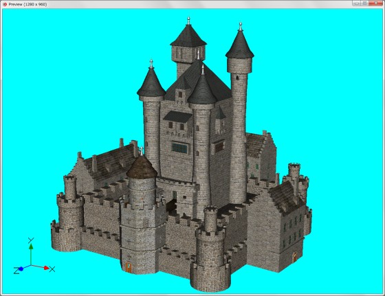 preview_Medieval_Simple_Castle_by_KOKA_last_s.jpg