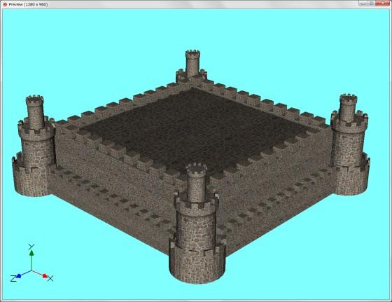 preview_Simple_Castle_s.jpg
