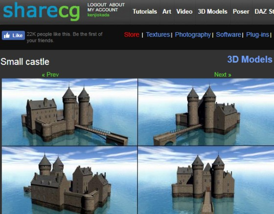 ShareCG_Small_Castle_ts.jpg