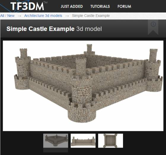 Simple_Castle_Example_from_TF3DM_ts.jpg