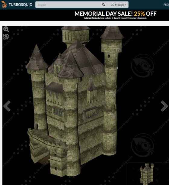 TurboSquid_medieval_castel_by_ngr3d_ts.jpg