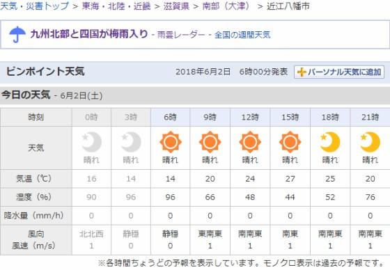 2018-06-02_0700_近江八幡市_ts.jpg