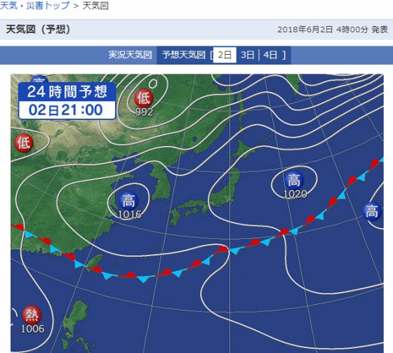 2018-06-02_0700_天気図_ts.jpg