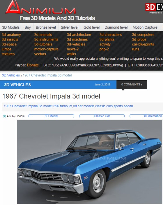 Animium_1967_Chevrolet_Impala_ts.jpg