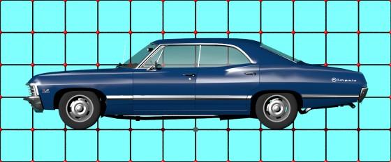 Chevrolet_Impala_1967_e2_POV_scene_w560h233q10.jpg
