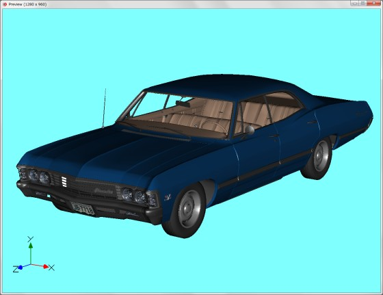 preview_Chevrolet_Impala_1967_obj_last_s.jpg
