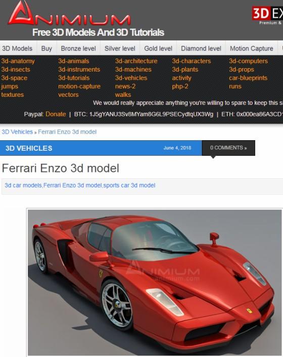 Animium_Ferrari_Enzo_ts.jpg