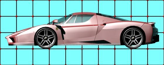Ferrari_Enzo_Animium_e1_POV_scene_w560h224q10.jpg