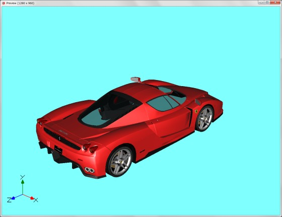 preview_Ferrari_Enzo_lwo_1st_s.jpg