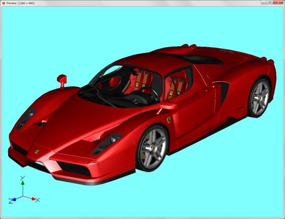 preview_Ferrari_Enzo_lwo_last_s.jpg