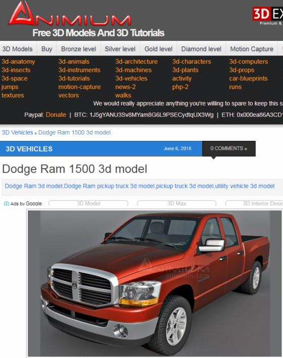 Animium_Dodge_Ram_1500_ts.jpg