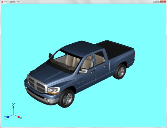 preview_Dodge_Ram_1500_lwo_1st_s.jpg