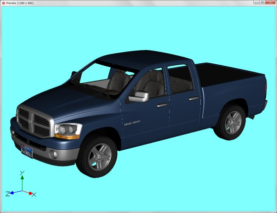 preview_Dodge_Ram_1500_lwo_last_s.jpg