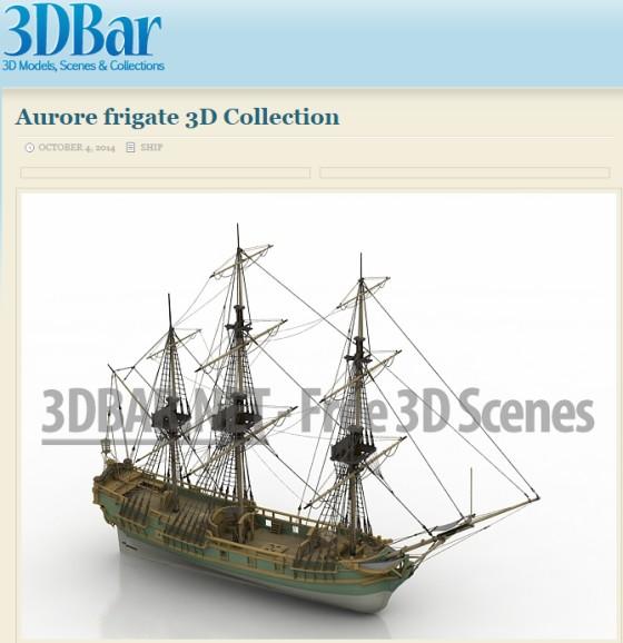 3DBar_Aurore_frigate_ts.jpg