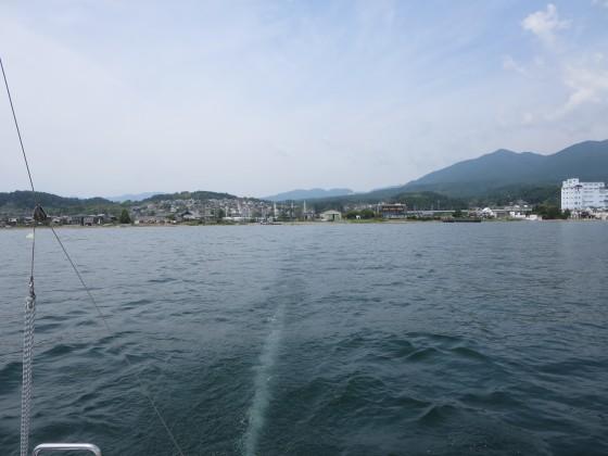 2018-06-22_1030_出港直後の志賀ヨットクラブ_IMG_1232_s.JPG